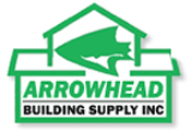 Arrowhead contractors