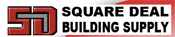 Square Deal Building Supply