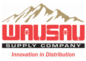 Wausau Supply